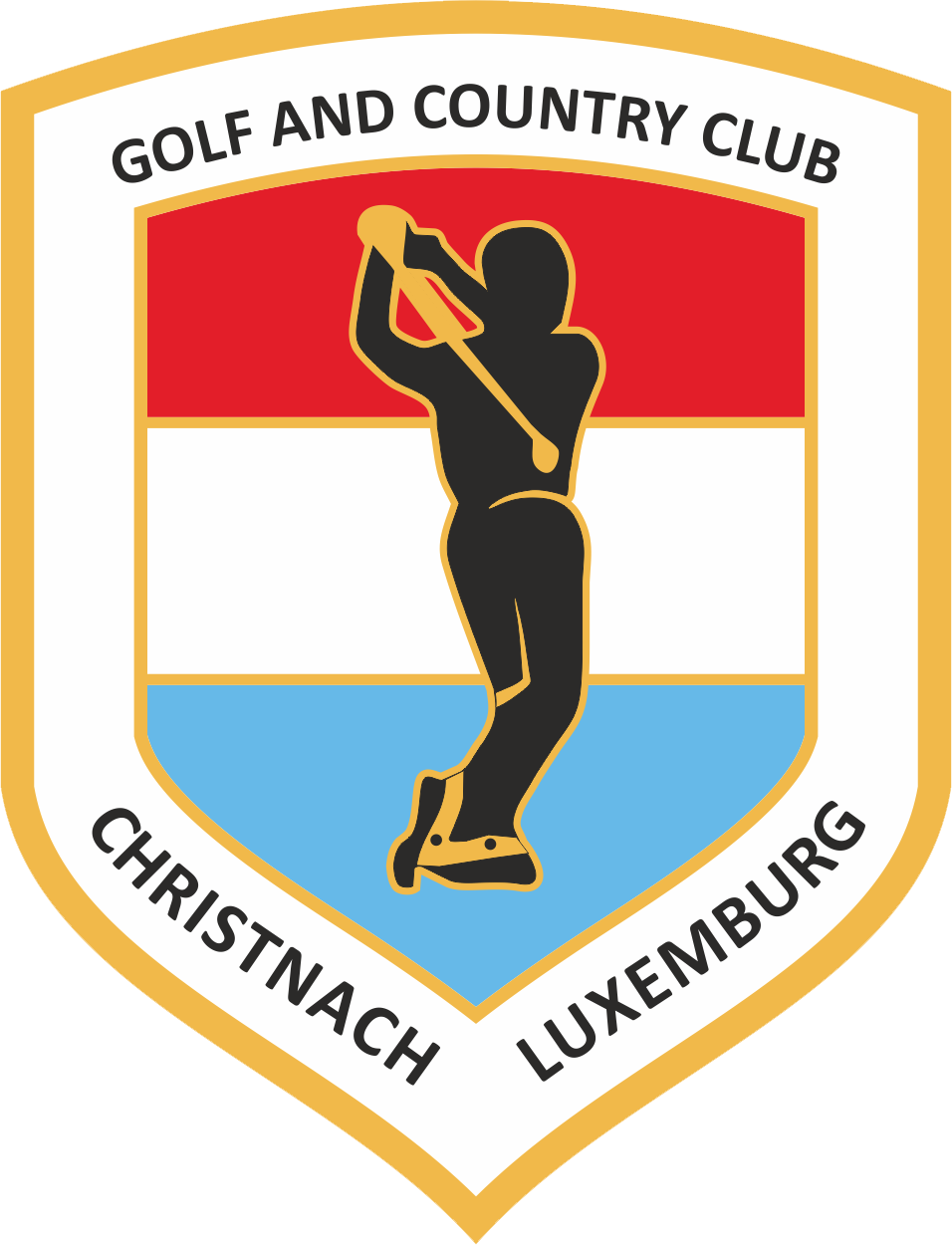 Golf Christnach